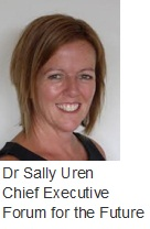 Sally Uren 2