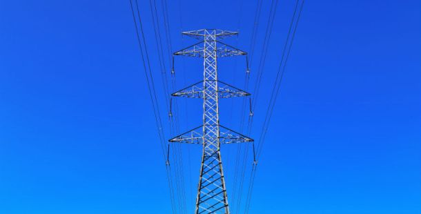 energy-pylons