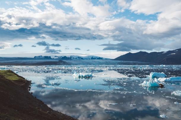 climate-cold-glacier-iceberg-1