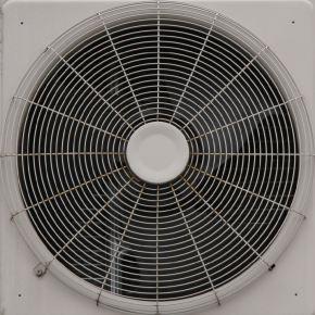 Britain's air conditioner boom demands radicalsolution